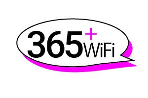 翻訳機能付きレンタルWiFi 365plusWiFi | 国内使い放題、海外利用可、翻訳機能付きポケットWiFiをお得な価格で提供/法人様限定 イン・プラス株式会社